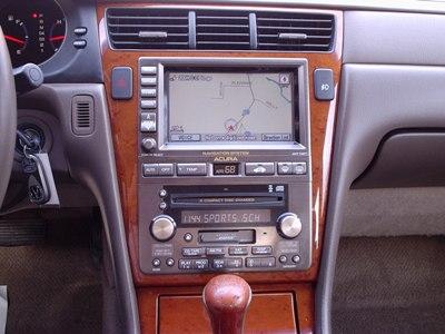 pumpkin fine cars and exotics 2004 acura rl 3 5. Black Bedroom Furniture Sets. Home Design Ideas