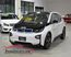 2015 BMW I3 REX MEGA BLACK TIE EDITION
