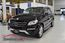 2012 MERCEDES BENZ ML350 4MATIC DRIVER ASSTNC PKG
