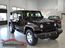 2016 JEEP WRANGLER 4X4 UNLIMITED HARDTOP