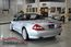 2007 MERCEDES BENZ SL550 NAV BOSE SOUND