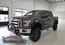 2017 FORD F150 4X4 V8 XLT LIFTED