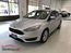 2016 FORD FOCUS SE BACKUP CAM