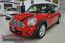 2012 MINI CLUBMAN 6 SPEED PANO ROOF