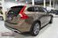 2018 VOLVO V60 CROSS COUNTRY AWD NAV+CAM