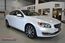2016 VOLVO S60 T5 INSCRIPTION PREMIER NAV