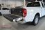 2015 NISSAN FRONTIER S KING CAB 6 FOOT BED