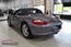 2005 PORSCHE BOXSTER  2.7 5 SPEED