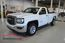 2018 GMC SIERRA 1500 V8 5.3L 8 FOOT BOX