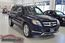 2015 MERCEDES BENZ GLK350 4MATIC NAVI PANO ROOF