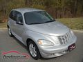 2005CHRYSLER PT CRUISER LIMITED