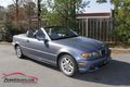 2004BMW 325 CIC CONVERTIBLE