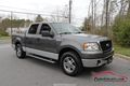 2007FORD F150 SUPERCREW XLT 4.6L