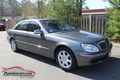 2006MERCEDES-BENZ S430 4MATIC NAVIGATION