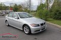 2008BMW 328XI PREMIUM PACKAGE