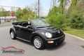 2005VOLKSWAGEN NEW BEETLE GLS CONVERTIBLE PW