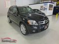 2012MERCEDES-BENZ GLK350 4MATIC PANO