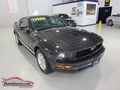 2009FORD MUSTANG V6 PREMIUM AUTOMATIC