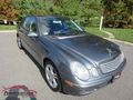 2006MERCEDES-BENZ E350 NAVIGATION