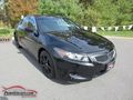 2010HONDA ACCORD EX COUPE