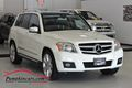 2010MERCEDES-BENZ GLK350 4MATIC NAVIGATION