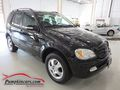 2005MERCEDES-BENZ ML350 4MATIC