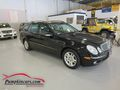 2005MERCEDES-BENZ E320 WAGON