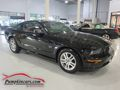 2006FORD MUSTANG GT PREMIUM