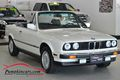 1989BMW 325I CONVERTIBLE