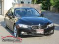 2013BMW 328I PREMIUM PKG HEATED SEATS