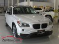 2013BMW X1 2.8I X-DRIVE TURBO
