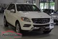 2014MERCEDES-BENZ ML350 4MATIC NAVIGATION