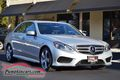 2014MERCEDES-BENZ E350 SPORT 4MATIC