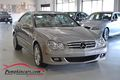 2009MERCEDES-BENZ CLK350 MOON ROOF HEATED SEATS