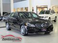 2014MERCEDES BENZ E350 SPORT 4MATIC