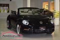 2013VOLKSWAGEN BEETLE SOFT TOP TECH PKG 2.5L
