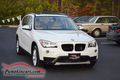 2014BMW X1 2.8I XDRIVE ULTIMATE PKG