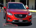 2014MAZDA CX-5 TOURING BLIND SPOT ASSIST