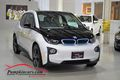 2015BMW I3 REX MEGA BLACK TIE EDITION