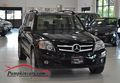 2012MERCEDES BENZ GLK350 4MATIC PANORAMIC ROOF