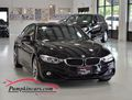 2014BMW 428I SPORT BACK UP CAMERA
