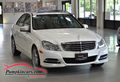 2014MERCEDES-BENZ C300 4MATIC LUXURY