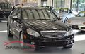 2008MERCEDES BENZ C300 4MATIC LUXURY PANO ROOF