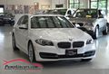 2014BMW 535I X-DRIVE LUXURY LINE NAVI