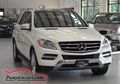 2013MERCEDES BENZ ML350 4MATIC NAVIGATION