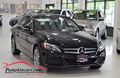 2015MERCEDES BENZ C300 4MATIC SPORT NAVIGATION