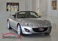 2010MAZDA MX-5 MIATA GRAND TOURING