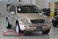 2005MERCEDES-BENZ ML500 4MATIC MOON ROOF