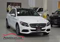 2015MERCEDES BENZ C300 4MATIC NAVIGATION