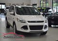 2014FORD ESCAPE AWD SE TITANIUM SPECS